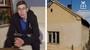CHUDÁK KLUK! Velké tajemství Michala z Mise nový domov je venku: Dlouhá léta se o tom styděl mluvit