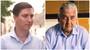 Když se před kamerou potká otec se synem: Donutilovi promluvili o strastech natáčení. VIDEO