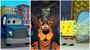 Transformák Karel, Scooby-Doo nebo Spongebob? HLASUJTE o nejoblíbenější animovaný seriál