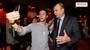 UNIKÁTNÍ video z párty Ordinace: Gita ožila! A Rychlý dojal Peroutku