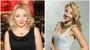 FOTO: Aničku Slováčkovou zradilo oblečení! Ukázala tetování na choulostivém místě