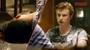 Zmlátil spolužáka do bezvědomí! Z Adama Mišíka se ve Specialistech stane pěkný grázl. VIDEO