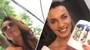 Budete ji milovat: Alice Bendová v novém seriálu Kameňák zazáří