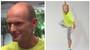 VIDEO: Ten v tom má jasno! Dalibor Gondík má v Tvojí tváři jedno velké přání. Koho by chtěl ztvárňovat všech 12 dílů?