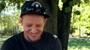 Zákulisní převtělení v Ordinaci: Bibi Markem a on Bobem! VIDEO