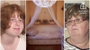 VIDEO: Ivana z Mise nový domov prozradila, proč ji dcera po natáčení vyhodila z pokoje!
