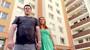 UKÁZKA ZE STŘEDEČNÍ MISE: Mladý pár naletěl realitce. Využila toho, že se jedná o nevidomé!