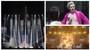 TO MUSELO BOLET: Adam Mišík znovu v kůži Miley Cyrus! Jaký měl problém s rozkrokem?
