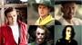 Z TOHO MRAZÍ: Co spojuje Jamese Deana, Heatha Ledgera a Paula Walkera? Je v tom smrt!