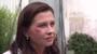 TEROR A BEZMOC: Jak probíhá natáčení násilných scén v Ordinaci? Představitelka Zdeny se podělila o detaily!