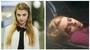 DRSNÝ NÁSTUP V SERIÁLU: Jaká je nová postava Šárka a její představitelka Štěpánka Fingerhutová?