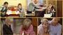 Trable SERIÁLOVÝCH RODIČŮ: Tohle prožívají s dětmi na place! Jak to řeší?