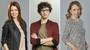 PRVNÍ ODHLAENÍ: Holišová, Cina a Vilhelmová předvedou v Tvojí tváři svůdnou show! Podívejte se na video