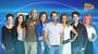 ANKETA: Kdo vyhraje jedenáctý díl show Tvoje tvář má známý hlas? Dejte hlas svému favoritovi!