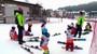 BEZVA TIPY: Kam je nejlepší vydat se lyžovat s dětmi? Tady jste už byli?