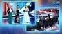 Karmen hodnotí vystoupení Bena Cristovaa během SuperStar: Líbilo se mi to, ale... VIDEO