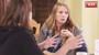 CO NEBYLO V TV: Malér na spadnutí: Co je divné Vilmě Nyklové?