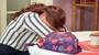DRAMATICKÉ VIDEO z Ordinace: Tvář Zdeny schytala surovou ránu, která rozpoutá pekelné chvíle