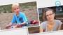 Smutné přiznání: Barbora promluvila o vztahu bývalého partnera k jejich synovi. VIDEO