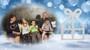 TO JSOU DOBROTY: Babička Helenka z Mise prozradila, jaká jídla připravuje na Vánoce!