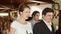 FOTKY: Jaká bude svatba Hedviky a Oty?