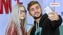 Youtubeři Mína a Tary brzy vtrhnou do Ordinace. Zkrotili kamery i scénář? VIDEO