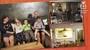 PŘED A PO: Famózní rekonstrukce domu pomohla rodině Juchelkových začít nový život! FOTOGALERIE