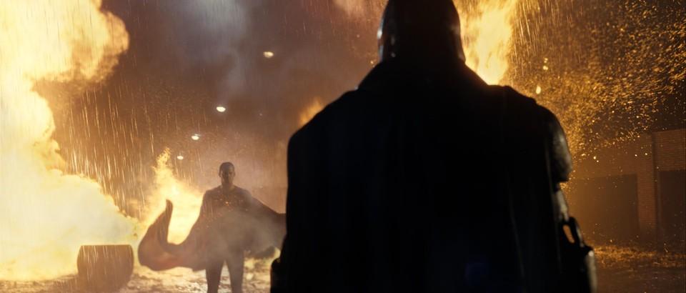 Batman vs Superman: Úsvit spravedlnosti - 28