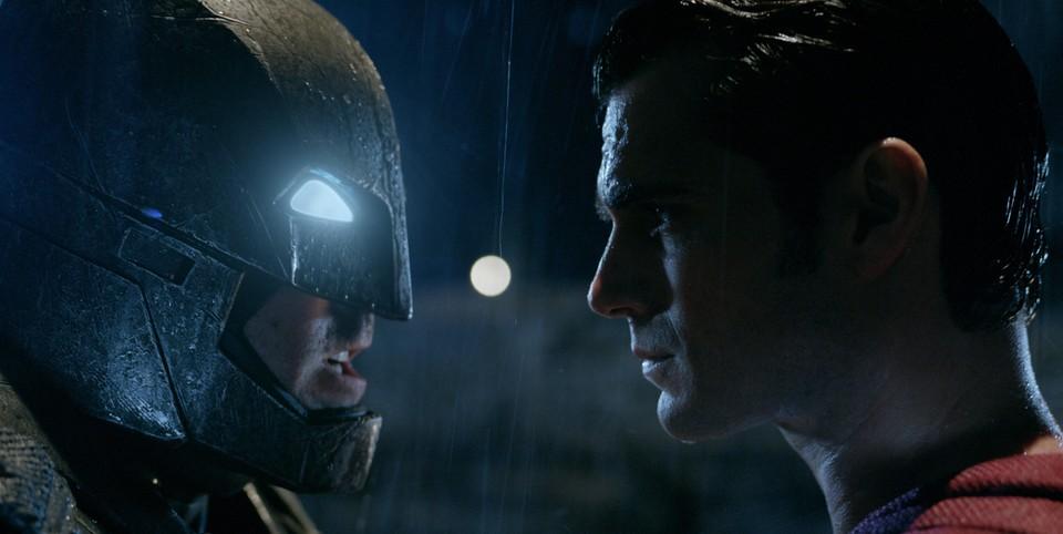 Batman vs Superman: Úsvit spravedlnosti - 17