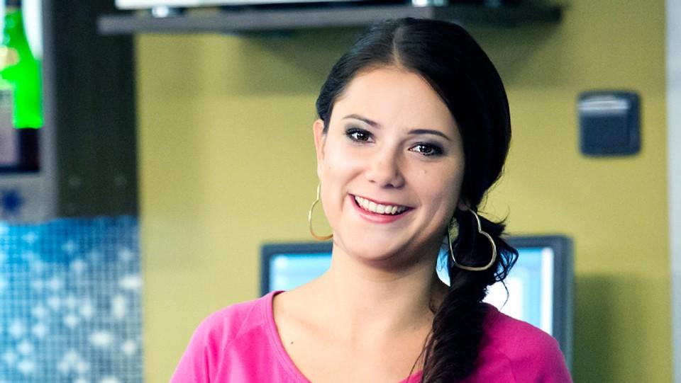 Gympl: Ivana Korolová - 5
