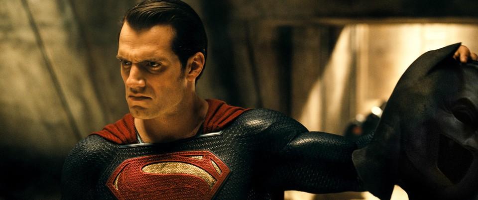 Batman vs Superman: Úsvit spravedlnosti - 19