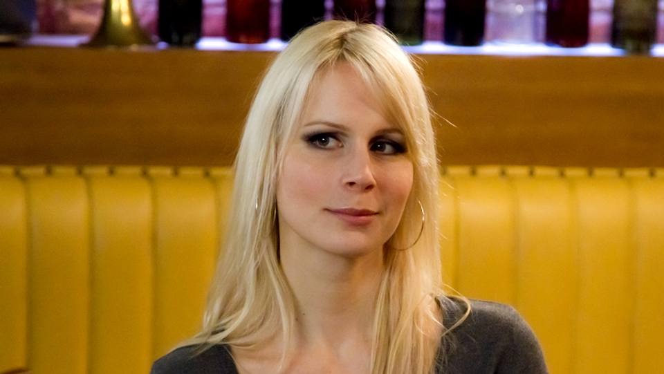 Seriál Ulice: Ingrid se postaví Mastnému