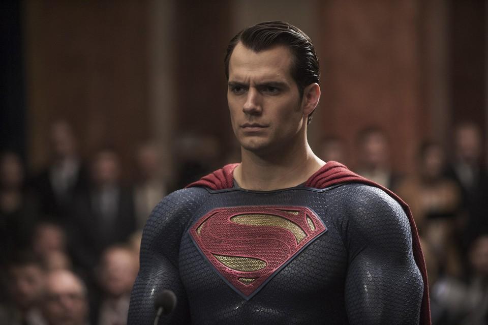 Batman vs Superman: Úsvit spravedlnosti - 12