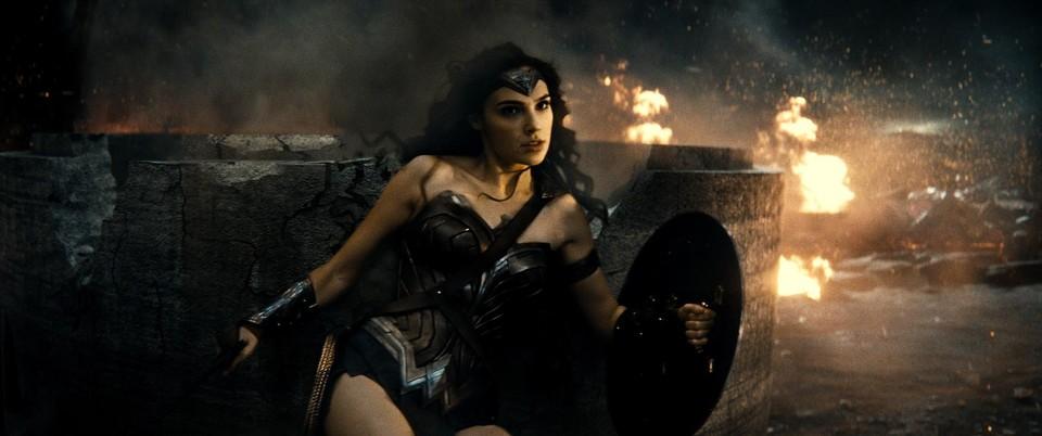 Batman vs Superman: Úsvit spravedlnosti - 15