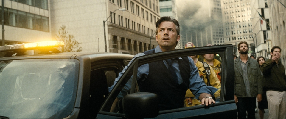 Batman vs Superman: Úsvit spravedlnosti - 21