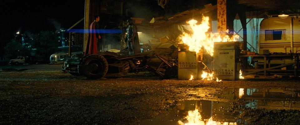 Batman vs Superman: Úsvit spravedlnosti - 22