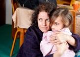 Natáčení Ordinace: Přepadení, zatčení únoskyně, nalezení Haničky - 4
