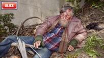 Seriál Ulice: Ze zákulisí focení útoku na Arnošta - 29