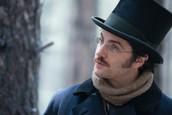 E.A. Poe: Podivný experiment - 2