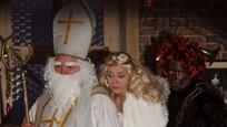 Seriál Ulice: Mikuláši, čerti a andělé v Ulici - 26