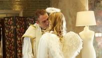 Seriál Ulice: Mikuláši, čerti a andělé v Ulici - 1