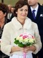 Ordinace: Svatba Bibi Mrázkové a Vojty Kratochvíla - 5
