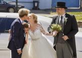 Ordinace: Svatba Květy a Vilíka - 3