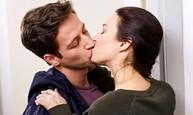 Ordinace: První políbení Jonáše a Denisy - 10