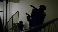 Specialisté - 72. díl - Vražda po telefonu - 11