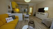 Rekonstrukce bytu rodiny Hurtových - 13