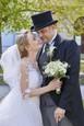 Ordinace: Svatba Květy a Vilíka - 20