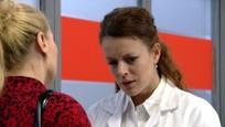 Ordinace: Marika na dně u Snítila a s jeho ženou - 6