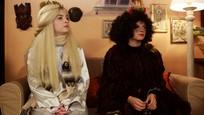 Seriál Ulice: Mikuláši, čerti a andělé v Ulici - 15