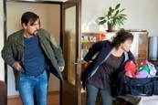 Natáčení Ordinace: Přepadení, zatčení únoskyně, nalezení Haničky - 20
